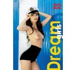 N35-22 - Dream girls 2022 - SG