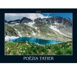N42-22 - Poézia Tatier 2022 - SG