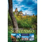 N43-22 - Spoznávame Slovensko 2022 - SG