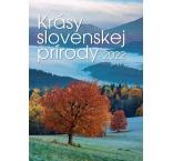N46-22 - Krásy Slovenskej prírody 2022 - SG