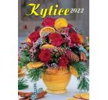 N50-22 - Kytice 2022 - SG
