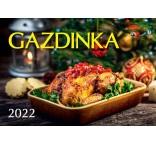 N54-22 - Gazdinka 2022 - SG