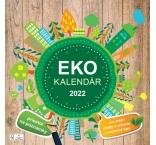 N56-22 - Eko kalendár 2022 - SG