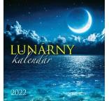 N57-22 - Lunárny kalendár 2022 - SG