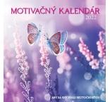 N58-22 - Motivačný kalendár 2022 - SG