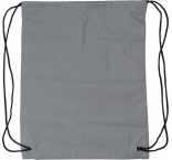 P112.587 - Batoh s reflexným sťahovaním zo syntetického vlákna (190D)