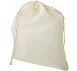 P112.595 - Taška na ovocie a zeleninu z organickej bavlny