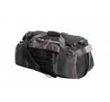 ZAMBEZI - SCHWARZWOLF   Cestovná taška