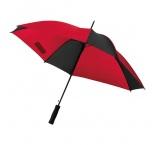 P1241605 - Atuomatický dáždnik dvojfarebný