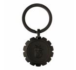 P200.823 - Pánsky prívesok na kľúče