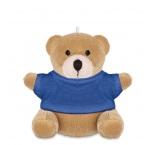 P210.804 - Medveď s krúžkom na kľúče