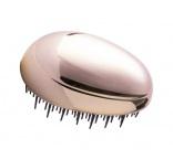 P280.516 - Kefa na vlasy