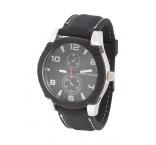 P280.873 - Pánske hodinky