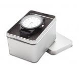 P280.874 - Pánske hodinky