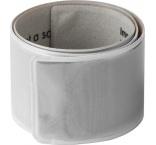 P300.509 - Páska z PVC