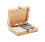 P340.912 - Chladiace kocky v krabičke