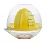 P341.260 - Lis na citrón