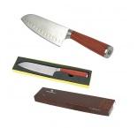 KOBE - VS | Kuchynský nôž, nerez