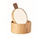 P341.603 - Bambusová šperkovnica