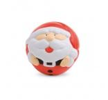 P384.174 - Anti-stresová hračka