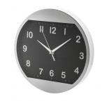 P411.327 - Nástenné hodiny