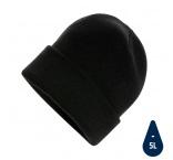 P453.341 - Beanie čapica Impact z Polylana® AWARE™