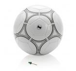 P453.403 - Futbalová lopta veľkosti 5