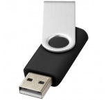 P460.770 - Otočný 4 GB USB flash disk