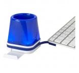 P461.165 - Stolný rozbočovač USB 4 v 1