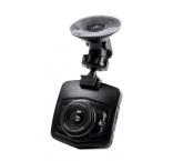 P461.326 - Kamera do auta
