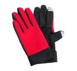 P461.329 - Dotykové športové rukavice