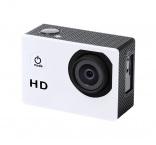 P461.620 - Športové kamera