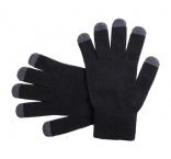 P461.650 - Dotykové rukavice