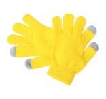P461.665 - Dotykové rukavice pre deti