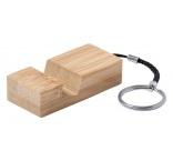 P462.024 - Bambusový stojan na mobil