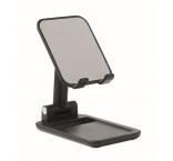 P462.061 - Prenosný držiak telefónu