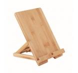 P462.070 - Bambusový držiak tabletu
