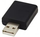 P462.117 - USB dátový blokátor