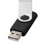 P465.017 - Otočný 1 GB USB flash disk