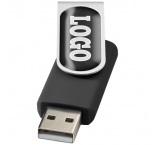 P465.050 - 2 GB USB flash disk