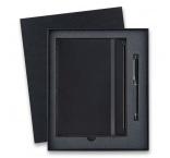 P501.053 - Multipen LAMY st tri pen + zápisník