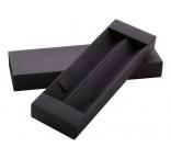 P502.019 - Krabička na perá