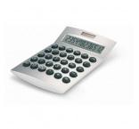 P633.115 - 12 miestna kalkulačka