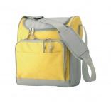 P813.012 - Chladiaca taška