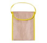 P813.050 - Chladiaca taška