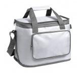 P813.109 - Chladiaca taška