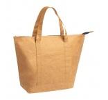 P813.113 - Chladiaca taška