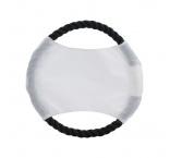 P813.192 - Frisbee pre psov