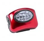 P813.585 - Čelovka s 5 LED