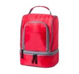 P813.729 - Chladiaca taška
